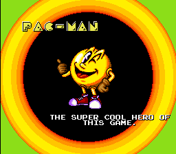 Pac-Man 2 - The New Adventures (U) [!]000