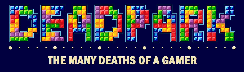 snes tetris attack
